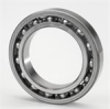 Single-row Angular Contact Ball Bearing - Type 7000 7300 Series -- 7319