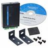 Serial Device Servers -- EKI-1512X-AE-ND -Image