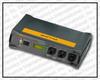 Power Analyzer -- 1745 BASIC