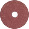 Merit CA Coarse Fiber Disc - 66623355597 -- 66623355597 -Image