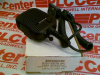 ERICSSON KRY-101-1617/63R2A ( MICROPHONE VOICE TRANSMITTER LO/HI ) -Image