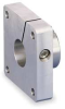 Shaft Support Block,0.500 In Bore -- 5KD45