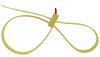 HellermannTyton® SpeedyTie Releasable Cable Lashing Ties -- RTT750HR-NX1P