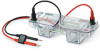 Mini-Sub Cell GT System -- 170-4486