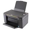 Kodak ESP C310 All-in-One - Multifunction ( printer / copier -- 1985613