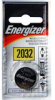 Energizer - Coin Cell