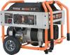 Generac 10,000W Gasoline Generator -- 8348138 - Image