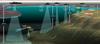 Multibeam Echosounder -- SeaBat 8101 - Image