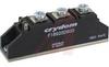 Module, Power;Dual SCR;Series;Cur-Rtg 90A;V-Rtg 240AC;Pk-V-Rtg 600AC -- 70130628