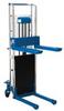 Lift - Hefti: Standard -- HYD-10-DC
