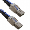 Pluggable Cables -- 609-4666-ND -Image