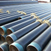 LSAW Pipe -- LD-001-PP10