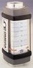 Pneumatic In-Line Flowmeter -- FL-7700A