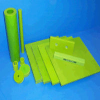Nycast Nyloil Green Cast Plate -- 48081