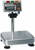 A&D Weighing FSi Checkweighing Scale -- GO-11112-01 - Image