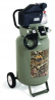 Electric Air Compressors -- Mi-T-M Outdoor