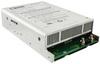 AC DC Converters -- 1102-5363-ND