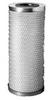 Adsorbent Hilite-E Ion Exchange Cartridges -- ET Series