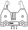 Header -- 1761724-1 -Image
