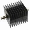 25 Watt BNC Series