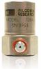 High Sensitivity, Low-noise Accelerometer -- 728A