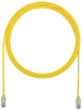 Modular Cables -- 298-16485-ND -Image