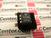 GENERAL ELECTRIC H11C3 ( OPTO COUPLER 6DIP ) -- View Larger Image