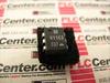 GENERAL ELECTRIC H11C3 ( OPTO COUPLER 6DIP )