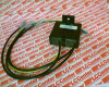 ASEA BROWN BOVERI 61027541R ( CURRENT TRANSFORMER ASSEMBLY ) -- View Larger Image