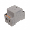 Power Entry Connectors - Inlets, Outlets, Modules -- 277-0804168-ND