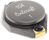 DO3308P Series Surface Mount Power Inductors -- DO3308P-473 -Image