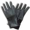North Butyl Gloves -- WPL265 - Image