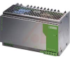 DIN rail power supply unit 24 V DC/40 A, primary switched-mode, 1-phase -- 70000947