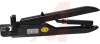 Crimping, Stripping, Cutting Tools & Drills HAND TOOL FI SERIES -- 70039977