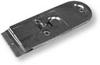 Retractable Scraper -- TL-3223