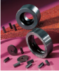 CVD SiC Machined Components