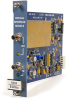 EOTec 6000 Optical Interface Modules With 9.6k To 500k Baud PLC/fieldbus Networks -- 6E02