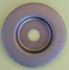 EB Diamond Disc -- EB4007880 - Image