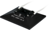 ISA-Plan® Low Profile Braking Resistor -- BRQ