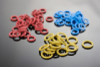 Elastomeric Rings