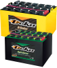 Lift Truck Batteries