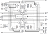 4K x 36 x 2 SyncBiFIFO, 3.3V -- 72V3664L10PF - Image