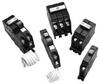 Special Application Breaker -- CHP330