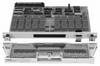 VXI -- E1345A -- View Larger Image