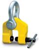 Screw Clamp -- TSH Series