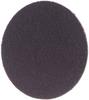 Merit ShurStik AO Coarse Cloth PSA Disc -- 08834171178 - Image