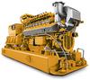 Gas Generator Sets -- CG132B-16 - Image