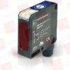 DATALOGIC S60-PA-5-B01-PP ( DATALOGIC,S60-PA-5-B01-PP,PHOTOELECTRIC SENSOR, 8M, 10-30VDC, POLARIZED RETROREFLECTIVE, PNP ) -Image