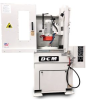 Industrial Rotary Surface Grinder -- IG 180 SD