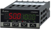 Controllers - Process, Temperature -- DTB4824CR-ND -Image